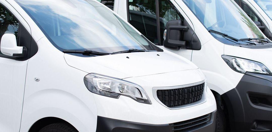 9 kluczowych powodów, dla którychlepiej wypożyczyć auto dostawcze niż kupić je nawłasność