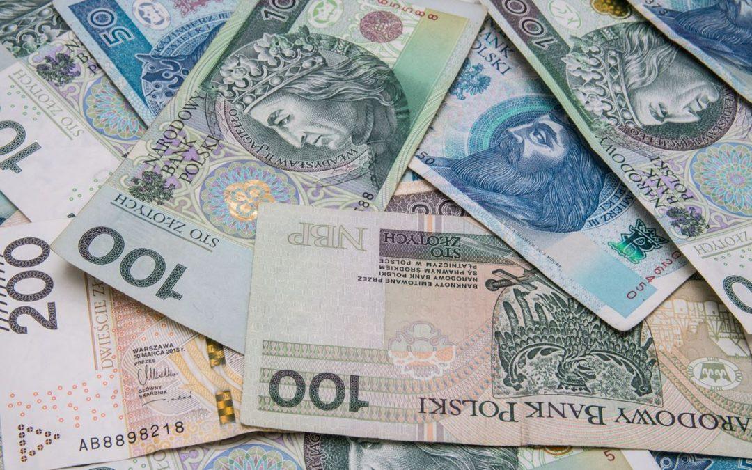 Wypożyczenie samochodu dostawczego wKrakowie: ile kosztuje? Czy tosię opłaca?
